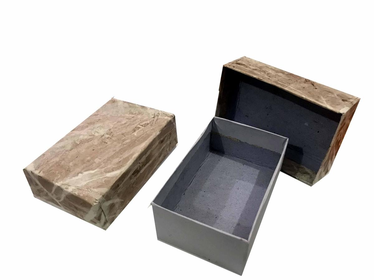 f:id:customPackagingBoxes:20190410040124j:plain