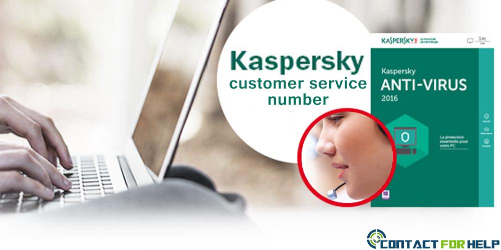 f:id:customer-service-number:20161102160440j:plain