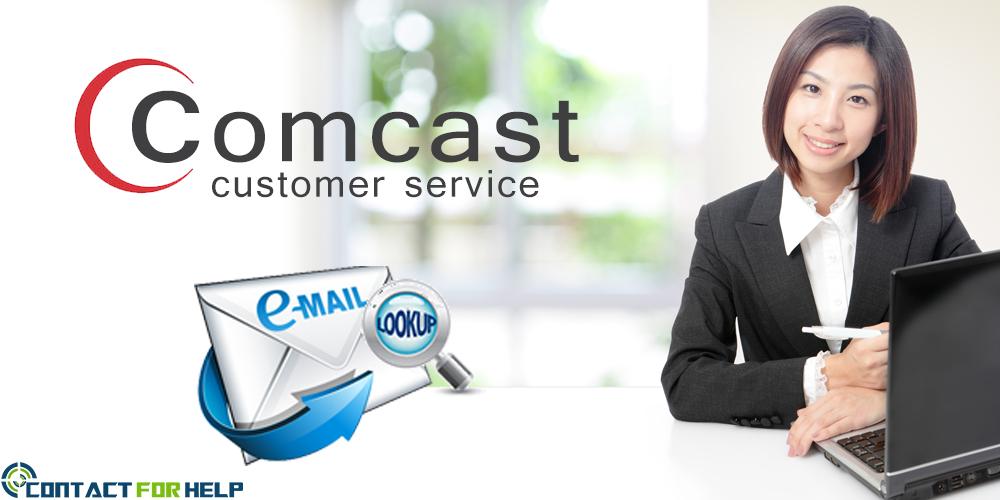f:id:customer-service-number:20161104183631j:plain
