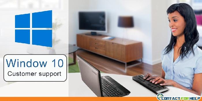 f:id:customer-service-number:20161228175057j:plain
