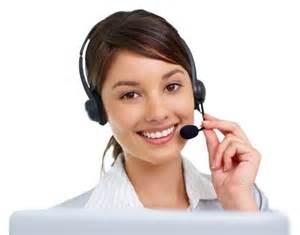 f:id:customer-service-number:20170706173847j:plain
