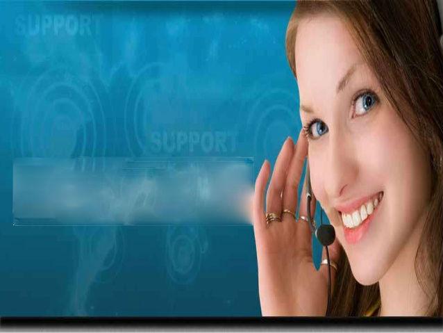 f:id:customer-service-number:20170718174101j:plain