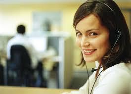 f:id:customer-service-number:20170719155354j:plain