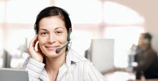 f:id:customer-service-number:20170826165953j:plain