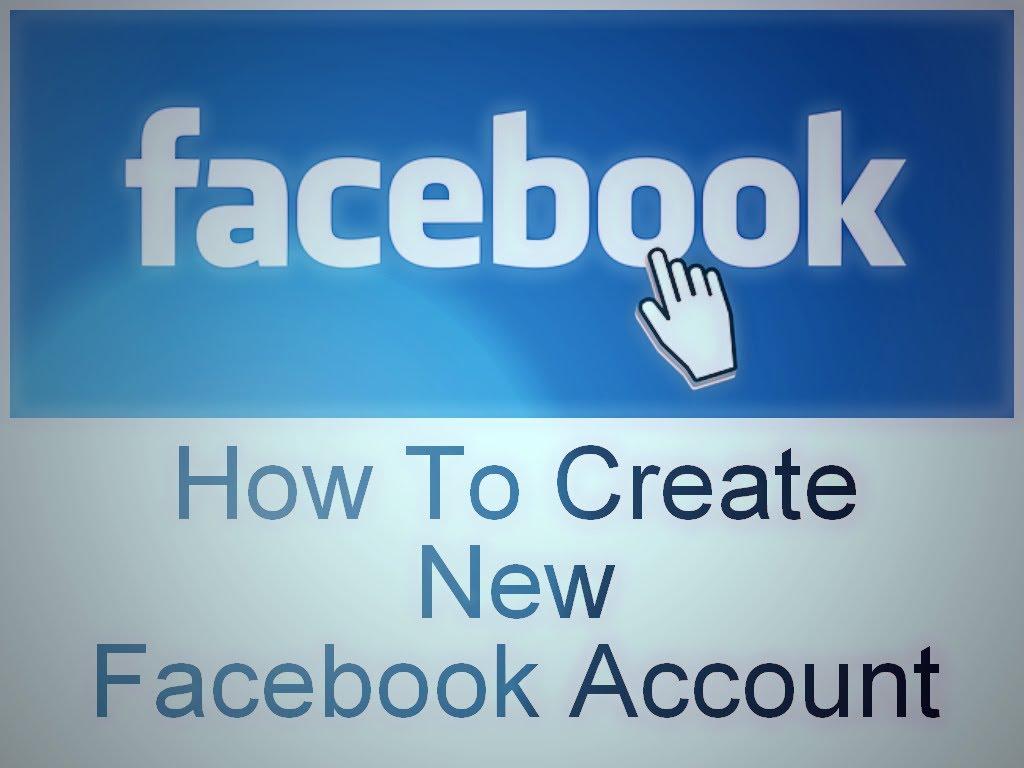 facebook aç