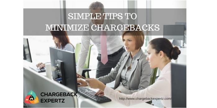 f:id:customerchargeback:20180314190108j:plain