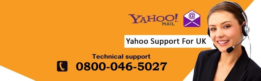 f:id:customerhelpuk:20180813150856j:plain