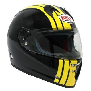 f:id:customman:20200516000617j:plain