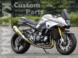 f:id:customman:20200516215106j:plain