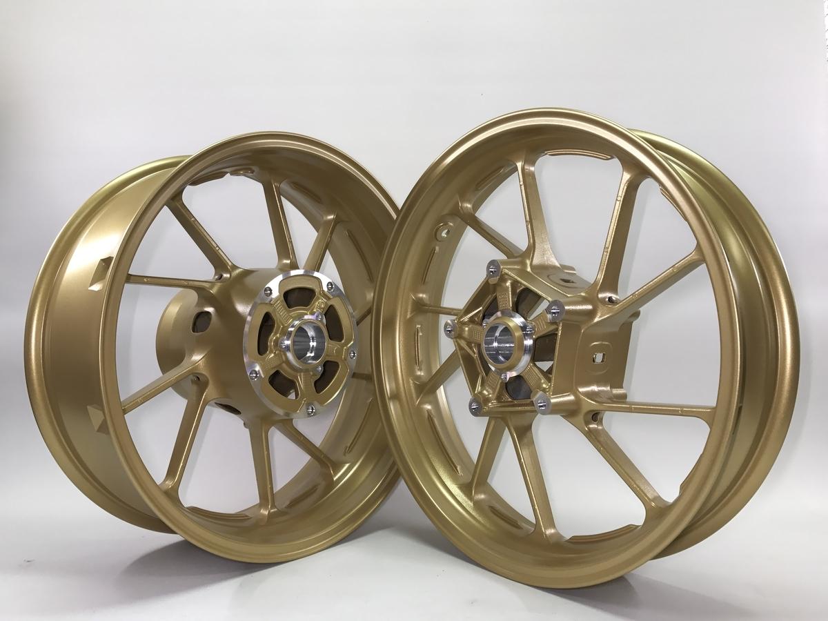 f:id:customman:20200628183711j:plain