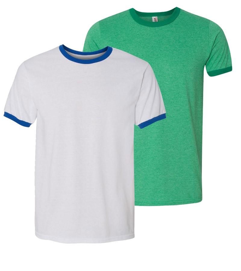 f:id:customstshirts:20190528210306j:plain