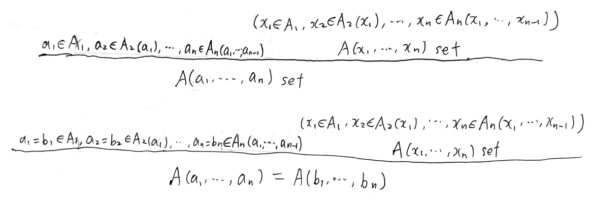 f:id:cut_elimination:20210509222426p:plain