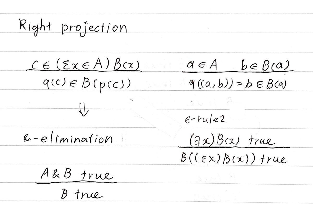 f:id:cut_elimination:20210617153730j:plain