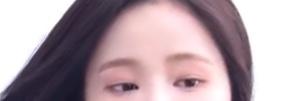 f:id:cute74-oxo22:20180623163522j:plain