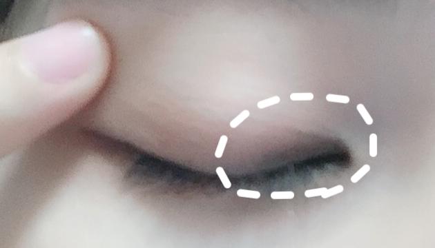 f:id:cute74-oxo22:20180623175311j:plain