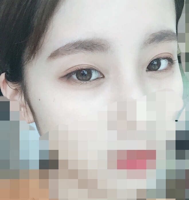 f:id:cute74-oxo22:20180623191618j:plain