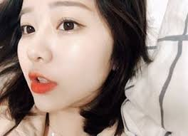 f:id:cute74-oxo22:20180722071141j:plain