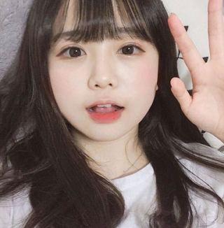 f:id:cute74-oxo22:20180722092244j:plain