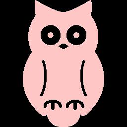 f:id:cute74-oxo22:20180730211543p:plain