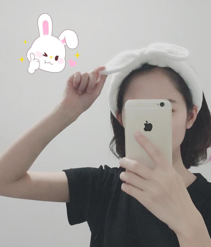 f:id:cute74-oxo22:20180922221402j:plain