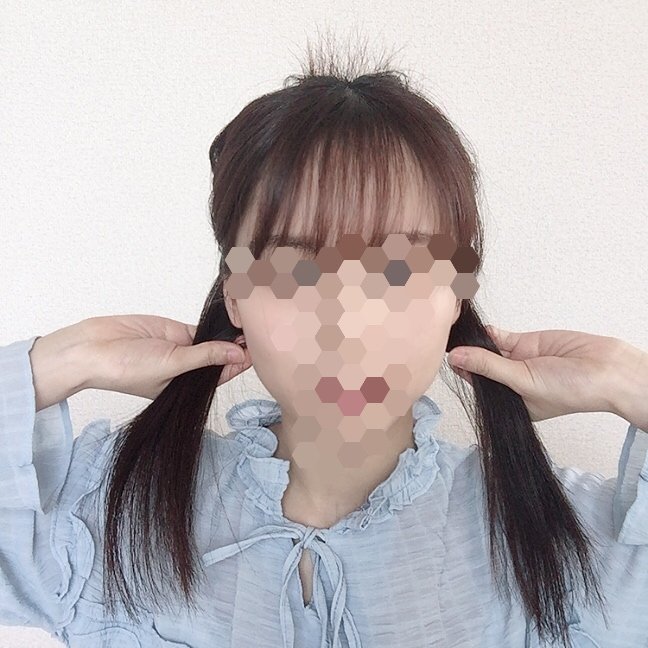 f:id:cute74-oxo22:20190505190846j:plain