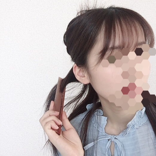 f:id:cute74-oxo22:20190505190851j:plain