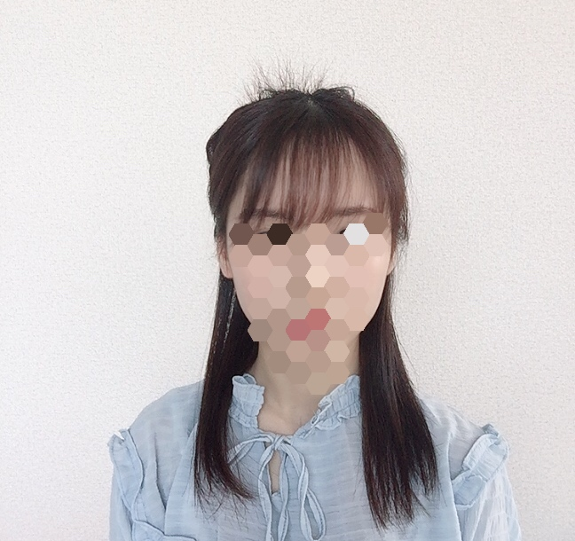 f:id:cute74-oxo22:20190505190859j:plain