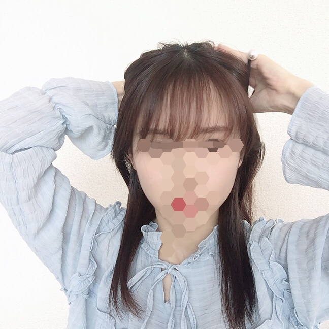 f:id:cute74-oxo22:20190505190902j:plain