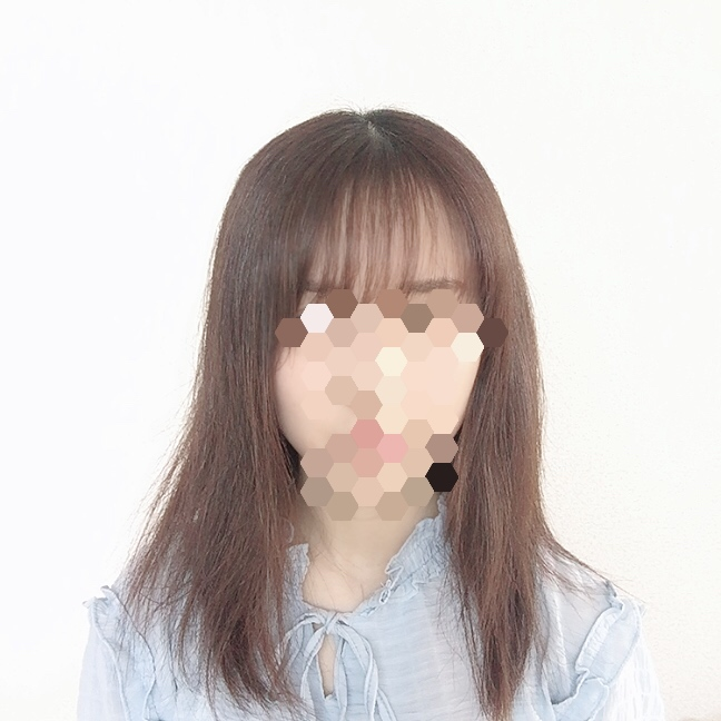 f:id:cute74-oxo22:20190505190916j:plain