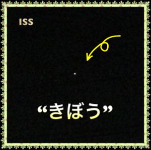 f:id:cutekitten03:20160530145735p:image