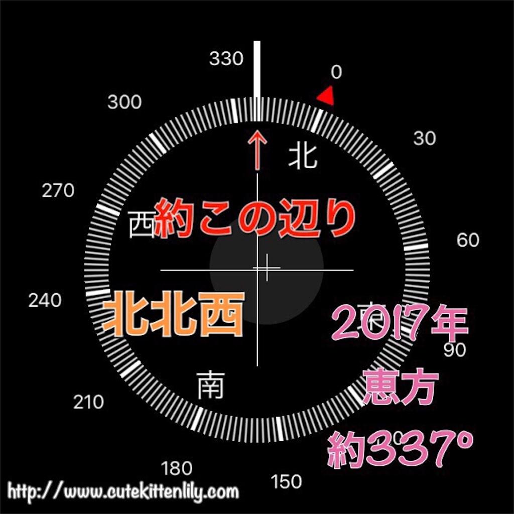 f:id:cutekitten03:20170203062940j:image