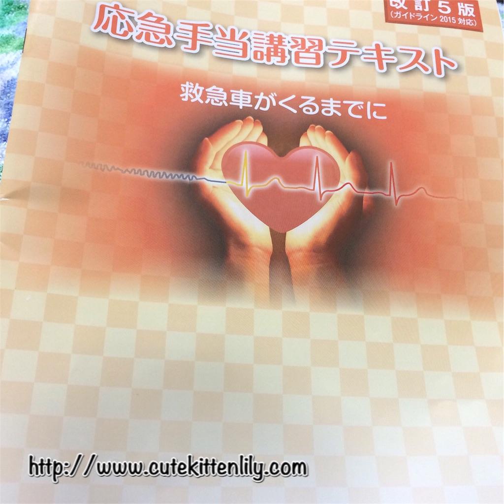 f:id:cutekitten03:20171022151118j:image