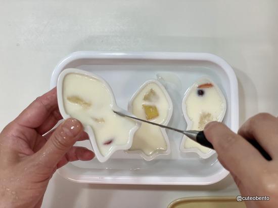 弁当エキスポ 小川真樹 3Sソース