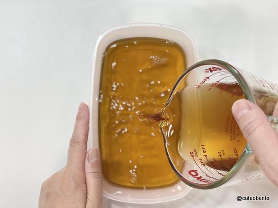 リングフィットアドベンチャーダイエット リンぐフィット