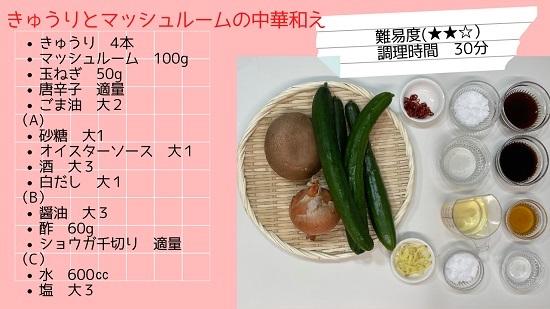 弁当エキスポ 小川真樹 キャラ弁 3Sソース