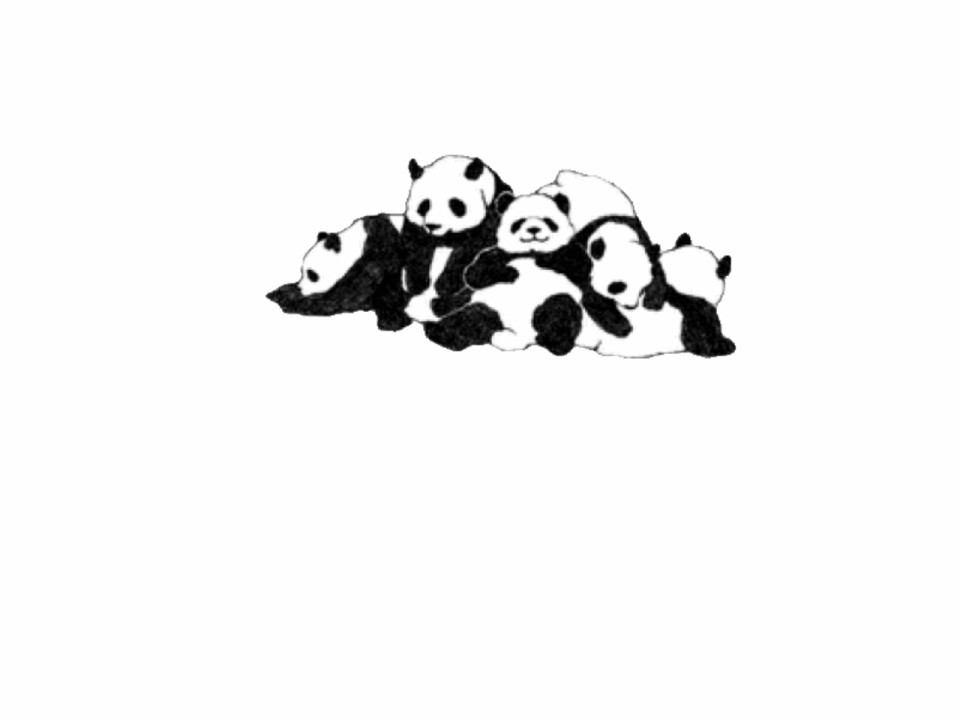 f:id:cutie_panda_a:20170105225859j:plain