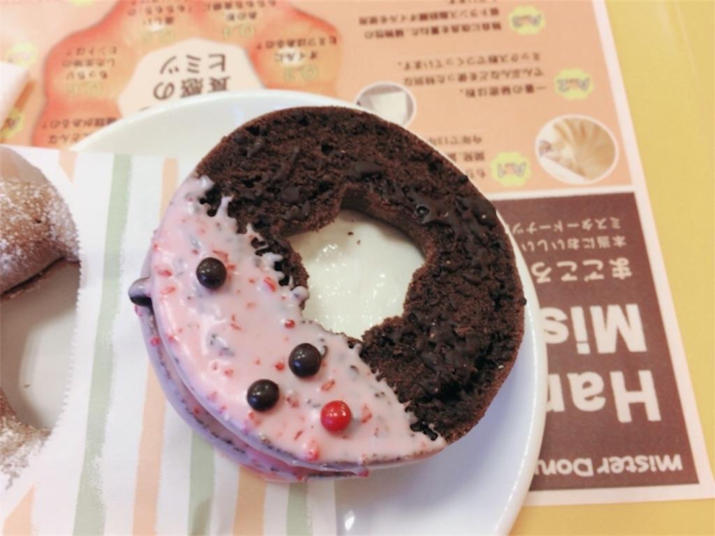 f:id:cutie_panda_a:20170116193827j:image