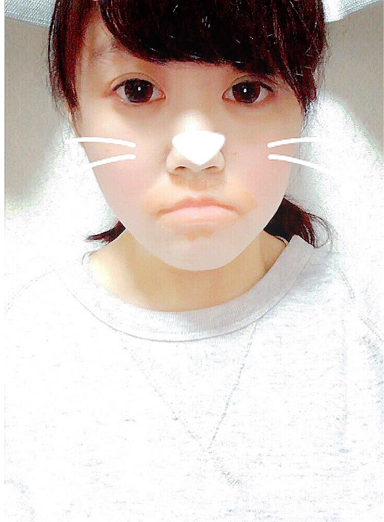 f:id:cutie_panda_a:20170202110100j:image