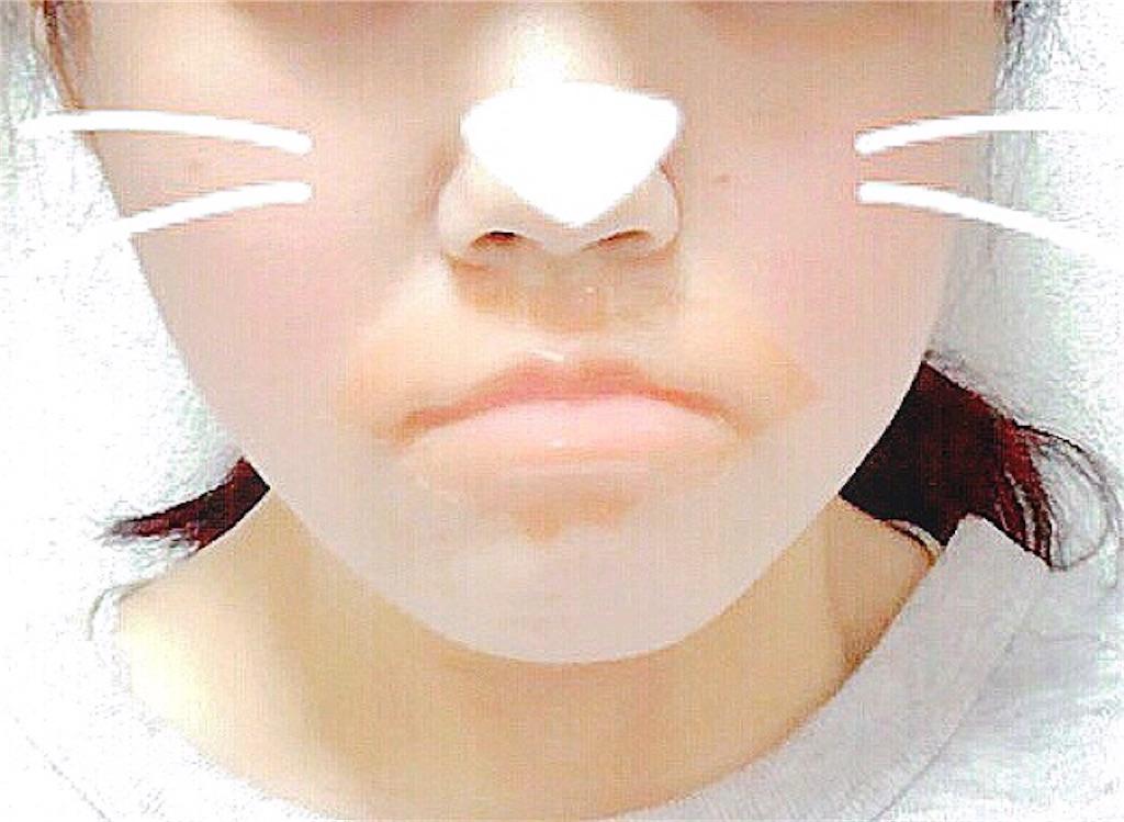 f:id:cutie_panda_a:20170202110236j:image