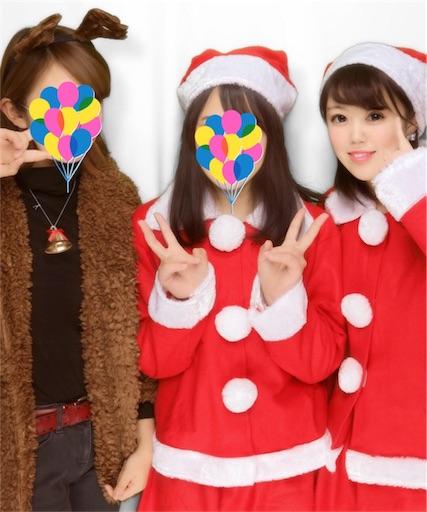 f:id:cutie_panda_a:20171231081406j:plain