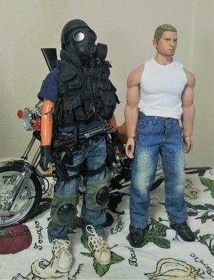 soldier_biker