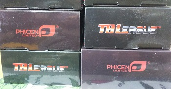phicen_tbleague