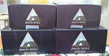 jiaou_box