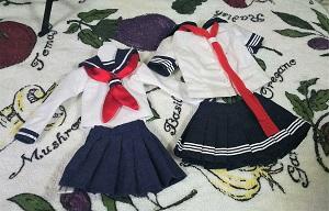azone_phicen_sailor_cos