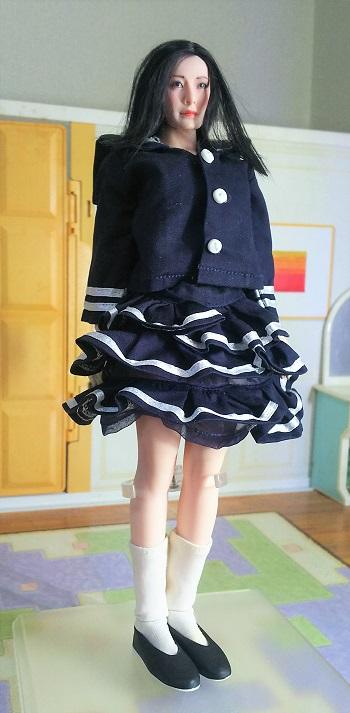 s28a_doll_outfit_tbleague_head