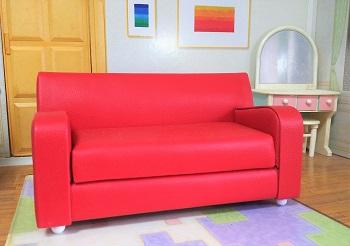 sumoon_sofa