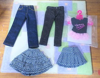 azon_jenny_outfit