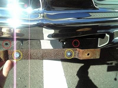 70_cutlass