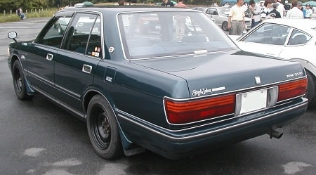 gs130