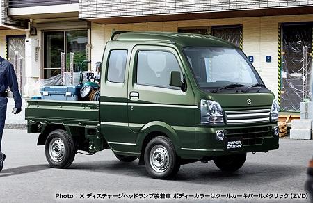 k_car